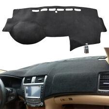 Xukey For Honda Accord 2003-2007 Inner Dash Mat DashMat Dashboard Cover Sun Pad