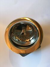 """4 1/2"""" Easy Connector Sink  Strainer """"new"""""""