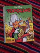 TOPOLINO NR 2235 OTTIMO!!!