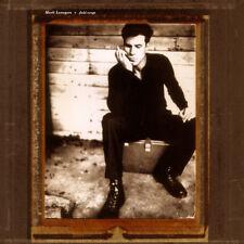 Mark Lanegan - Field Songs [New Vinyl LP] 180 Gram, Digital Download