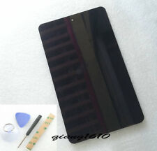 Touch Screen Digitizer LCD Display Assembly For LG G Pad Tablet Series