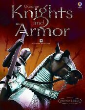 Knights and Armor-ExLibrary