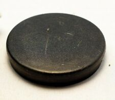 vintage Lens Front Cap 40.5mm (42mm  ID ) slip on type plastic made in Germany