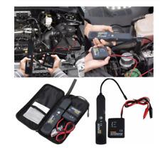 HOT NEW ORIGINAL : Digital Car Circuit Scanner Diagnostic Tool