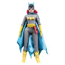 Batman Retro Action Figure Series 5: Batgirl [Loose Factory Bag]