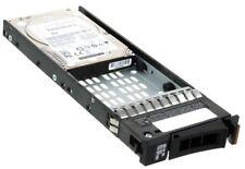 "Ibm Storwize V7000 600 GB 6G dual Port 10K SAS 2.5"""