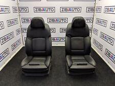 BMW F07 F10 F11 LCI Comfort Seat with Massage Komfortsitze Sitze massagen 👍
