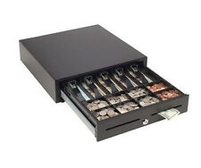 TouchBistro Cad Currency Mmf Value Line 16in x 16 in Cash Drawer
