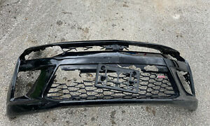 2016 2017 2018 Chevy Camaro SS Front Bumper OEM