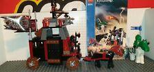 Lego Knights Kingdom Ritter Set 8874 Vladeks Battle Wagon