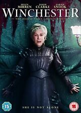 Winchester [DVD]