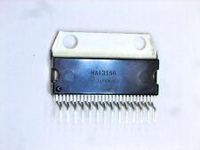 Ha13156 Original Hitachi 28p Zip Ic 1 Pc
