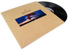 DEPECHE MODE LP Music For The Masses - 180g vinyl LP NEW / SEALED