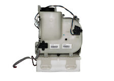 Dyson Airblade Motor Repair Service AB01 or AB03 Models