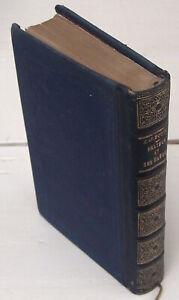 PASTEUR et ses élèves Boutet 1898 découvertes doctrines BE charbon rage croup...