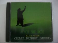 Cherry Poppin' Daddies - Zoot Suit Riot (1997)  0601215308129