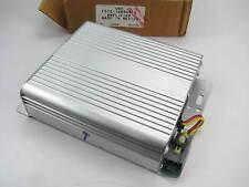 NOS OEM Ford F5TZ-18B849-A Radio Amplifier  F57F-18C808-AA