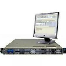EXTREME NETWORKS / ENTERASYS ANG-3000