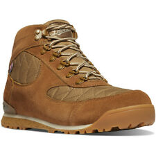 Danner Jag Quilt Coyote Hiking Boots