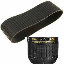 Nikon Genuine Part Zoom Rubber Ring 1K110-905V01 For AF-S NIKKOR 24-70mm f/2.8G