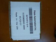 "Haas BOT24FG-3/4"" CNC Lathe Turning Tool Holder (.750 Inch Stick ST 20 30 VB24)"