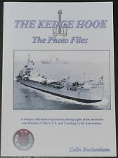 LANDING CRAFT WW2 Royal Navy Naval Ships LST LCA Photos Second World War History