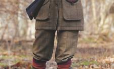 Ladies Laksen Tweed Breeks
