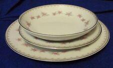 Mikasa~ NEWTON~ 2 Plates and Bowl