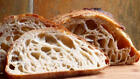 SOURDOUGH bread STARTER San Francisco THE BEAST+ RECIPES 10 starters in 1 mix d