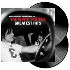 The White Stripes - The White Stripes Greatest Hits [New Vinyl LP] 150 Gram