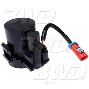 Vapor Canister Vent Solenoid BWD CPV124