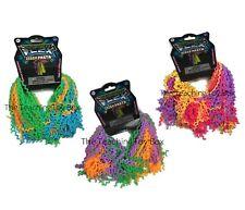 (1) Ziggy Pasta Spaghetti Noodle Ball Sensory Fidget Toy Stress Relief