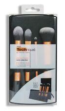 Neu make up brush burhses Core Collection Set Make-up Utensilien Pinsel