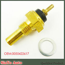 Engine Coolant Temperature Sensor For Mercedes-Benz W116 W124 R126 W140 55422617