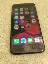 Apple iPhone 7 - 32GB - Black (Unlocked) A1660/A1780 (CDMA + GSM + LTE)