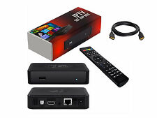 MAG 254W1 IPTV Set-Top-Box BRAND NEW MAG254W1 + BUILT IN WIFI 150 MBps