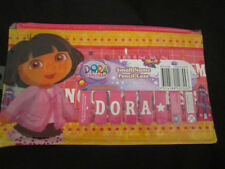 Nickelodeon Dora the Explorer TV & Movie Character Toys
