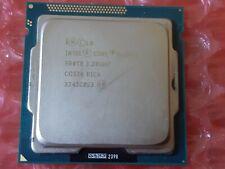 Intel Core i5-3470 3.2Ghz Quad-Core Sr0T8