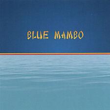CD de musique mambo pour Pop