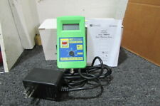 Milwaukee SMS510 Portable ORP Digital Meter Smart Monitoring System