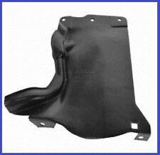 Mazda MX5 MK3 MK3.5 MK3.75 Centre Console couverture arrière Busting pour Spares Parts