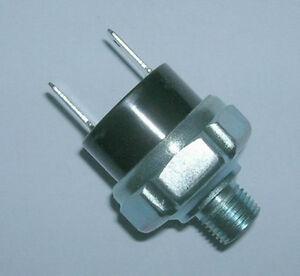 air compressor pressure switch 70-100 psi heavy duty