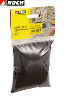 "NOCH 09203 PROFI-Gestein ""Kohle"" 100 g (100 g - 2,69 €) - NEU + OVP"