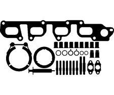 ELRING Montagesatz, Lader   für VW Transporter V Pritsche/Fahrgestell