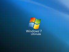 Windows 7 ultimate sp1   Retail Key  32 64 BIT -digital 100% Licenza