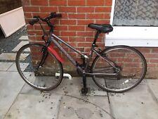 Dawes 301 Discovery Ladies Hybrid Bike