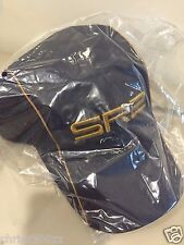 Mass Effect 3 NAVY SR2 JOKER CAP Hat - Authentic cosplay - Unisex One Size