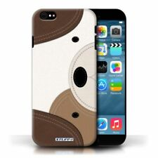 Stitch Matte Mobile Phone Cases, Covers & Skins for Apple