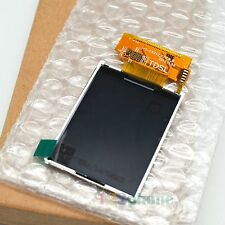LCD DISPLAY SCREEN REPLACEMENT FOR SAMSUNG C5212