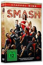 Smash - Die komplette Season/Staffel 1
